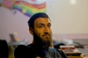 Mario_Peshev