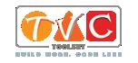 Toolset-logo-tagline-rev