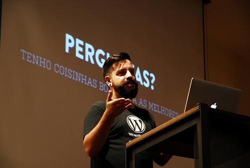 Hugo Baeta