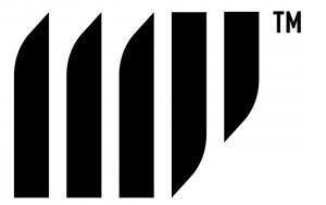 Maus Habitos Logo