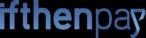 ifthenpay_logo