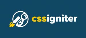 CSSIgniter